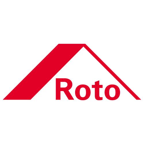 Купить фурнитуру Roto для пластиковых окон ПВХ - Divokna.by